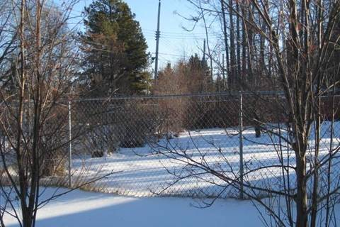 Home for sale at 5219 48a Ave Rural Lac Ste. Anne County Alberta - MLS: E4138681
