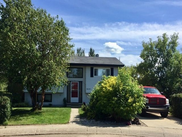 Removed: 5219 49 Avenue, Onoway, AB - Removed on 2019-01-14 04:12:08