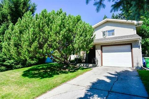House for sale at 5219 Bannerman Dr Northwest Calgary Alberta - MLS: C4221653