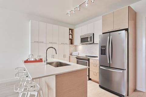 Condo for sale at 13963 105a Ave Unit 522 Surrey British Columbia - MLS: R2426587