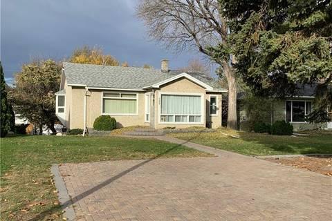 House for sale at 522 17 St S Lethbridge Alberta - MLS: LD0180847