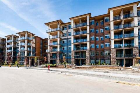 Condo for sale at 20673 78 Ave Unit 522 Langley British Columbia - MLS: R2476999