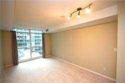 Apartment for rent at 219 Fort York Blvd Unit 522 Toronto Ontario - MLS: C4576691