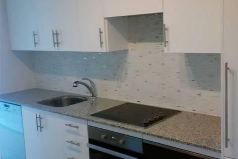 Apartment for rent at 23 Glebe Rd Unit 522 Toronto Ontario - MLS: C4750003