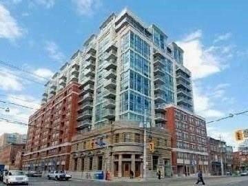 522 - 230 King Street, Toronto | Image 1
