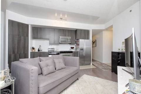 Condo for sale at 2756 Old Leslie St Unit 522 Toronto Ontario - MLS: C4580079