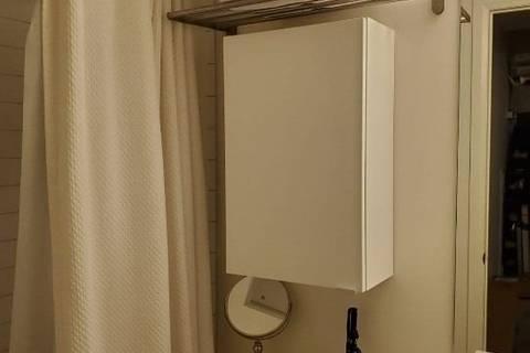 Apartment for rent at 460 Adelaide St Unit 522 Toronto Ontario - MLS: C4699492