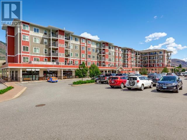 Removed: 522 - 5170 Dallas Drive, Kamloops, BC - Removed on 2019-08-17 08:12:25