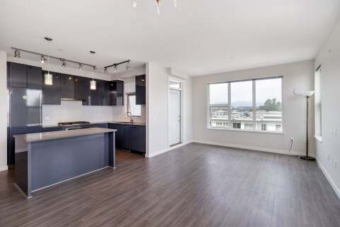 Condo for sale at 9388 Tomicki Ave Unit 522 Richmond British Columbia - MLS: R2508027