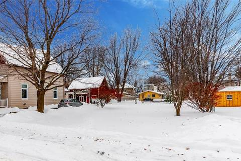 Residential property for sale at 522 Church St Winchester Ontario - MLS: 1137580