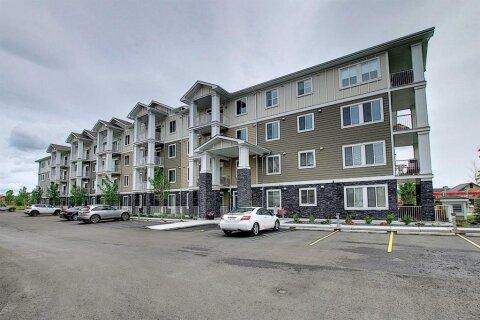 Condo for sale at 522 Cranford Dr Calgary Alberta - MLS: A1010717