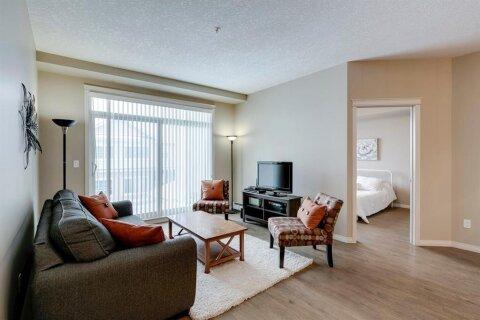Condo for sale at 522 Cranford Dr SE Calgary Alberta - MLS: A1042220