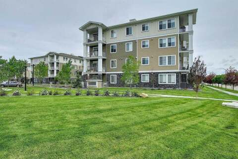 Condo for sale at 522 Cranford Dr SE Calgary Alberta - MLS: C4295703