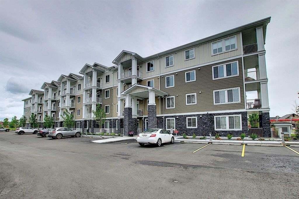 Condo for sale at 522 Cranston Dr Calgary Alberta - MLS: A1010717