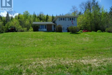 House for sale at 522 Greenfield Rd Greenfield Nova Scotia - MLS: 201913439