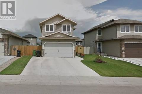 House for sale at 522 Hampton Blvd East Saskatoon Saskatchewan - MLS: SK768552
