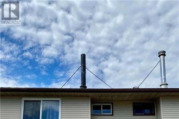 House for sale at 522 Highmeadow Dr Saint John New Brunswick - MLS: NB046741