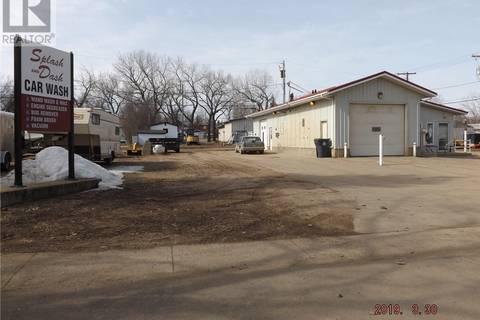 Residential property for sale at 522 Mann Ave Radville Saskatchewan - MLS: SK764210