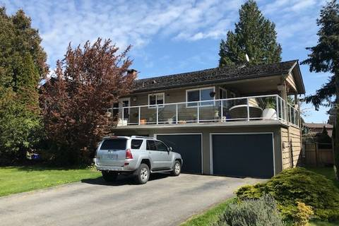 House for sale at 522 Milsom Wd Delta British Columbia - MLS: R2359228