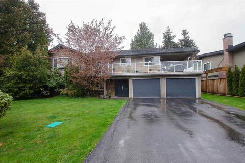 House for sale at 522 Milsom Wd Delta British Columbia - MLS: R2430086