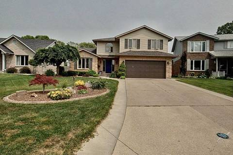 522 Murray Drive, St. Clair | Image 2