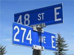 Home for sale at 522 Norris Coulee Sec Hwy St E Norris Coulee, Rural Foothills M.d. Alberta - MLS: C4238238