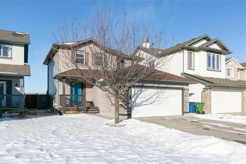 522 Stonegate Road Northwest, Airdrie   Image 2