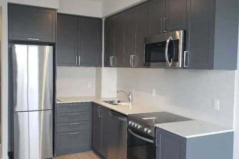 Apartment for rent at 268 Buchanan Dr Unit 522 W Markham Ontario - MLS: N4959309