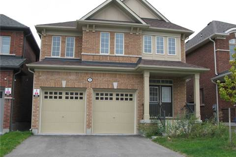 House for rent at 522 Windfields Farm Dr Oshawa Ontario - MLS: E4576824