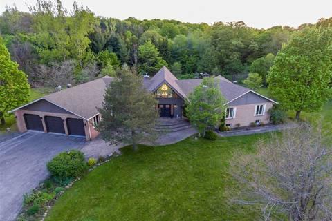 House for sale at 5220 Escarpment Sdrd Caledon Ontario - MLS: W4465310