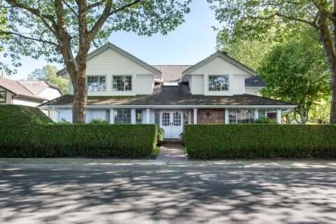 House for sale at 5220 Hummingbird Dr Richmond British Columbia - MLS: R2458068