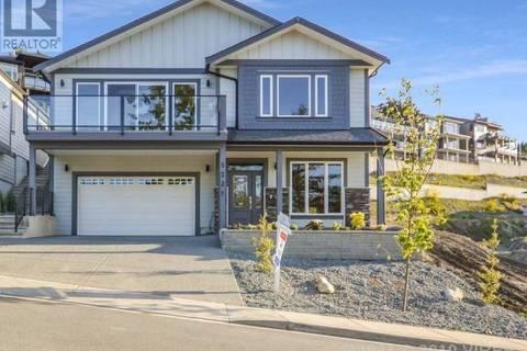 House for sale at 5221 Norton Rd Nanaimo British Columbia - MLS: 454941