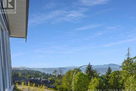 5221 Norton Road, Nanaimo | Image 2