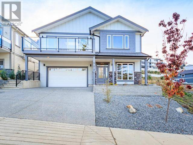 House for sale at 5221 Norton Rd Nanaimo British Columbia - MLS: 463131