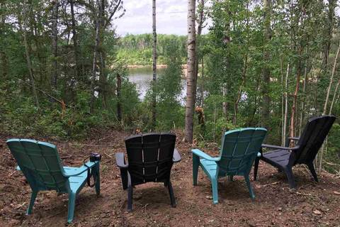 Residential property for sale at 52228 Rge Rd Rural Parkland County Alberta - MLS: E4157550
