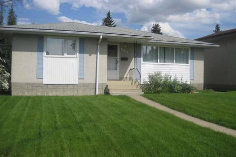 House for sale at 5223 111a St Nw Edmonton Alberta - MLS: E4160232