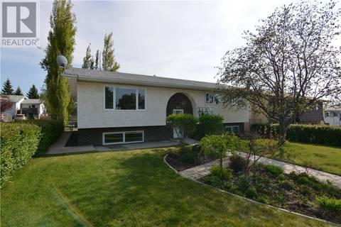 House for sale at 44 Street Cs Unit 5223 Innisfail Alberta - MLS: ca0162339