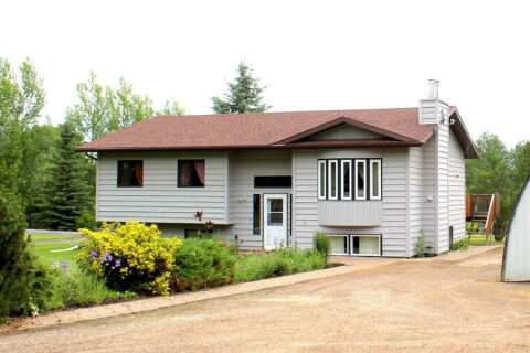 House for sale at 5223 48 St Eckville Alberta - MLS: A1008981