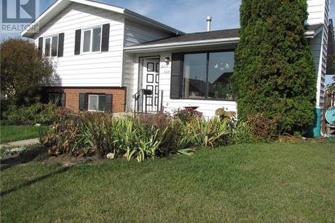 House for sale at 5224 42 St Innisfail Alberta - MLS: ca0159438