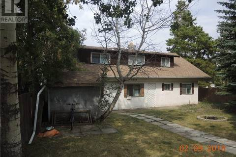 House for sale at 5224 50 Ave Sylvan Lake Alberta - MLS: ca0146897