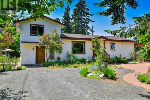 House for sale at 5224 Gainsberg Rd Bowser British Columbia - MLS: 455879