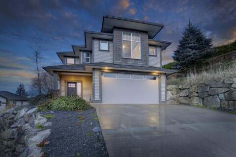House for sale at 5224 Markel Dr Chilliwack British Columbia - MLS: R2500378
