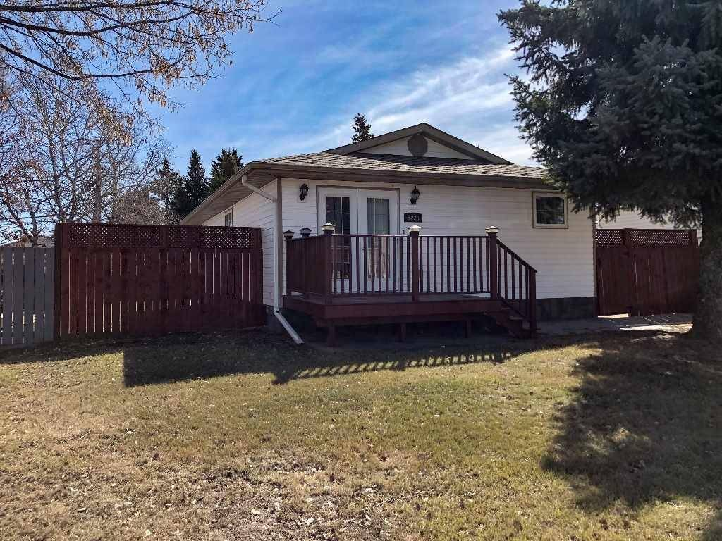 House for sale at 5225 54 St Cold Lake Alberta - MLS: E4187511
