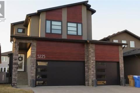 House for sale at 5225 Aviator Cres Regina Saskatchewan - MLS: SK766353
