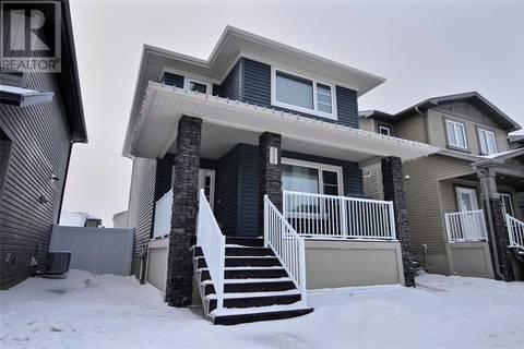 House for sale at 5225 Campling Ave Regina Saskatchewan - MLS: SK798790