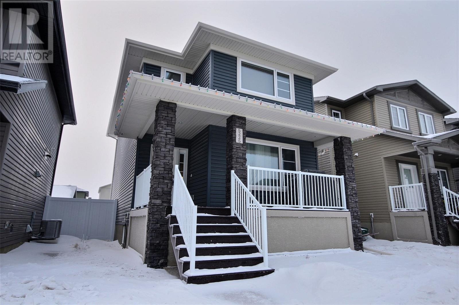 Removed: 5225 Campling Avenue, Regina, SK - Removed on 2020-04-03 05:15:03
