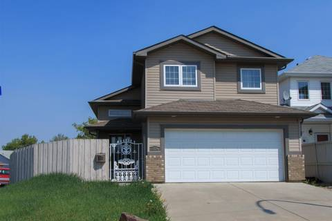 House for sale at 5226 40 Ave Gibbons Alberta - MLS: E4160882