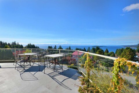 House for sale at 5226 Chartwell Rd Sechelt British Columbia - MLS: R2512271