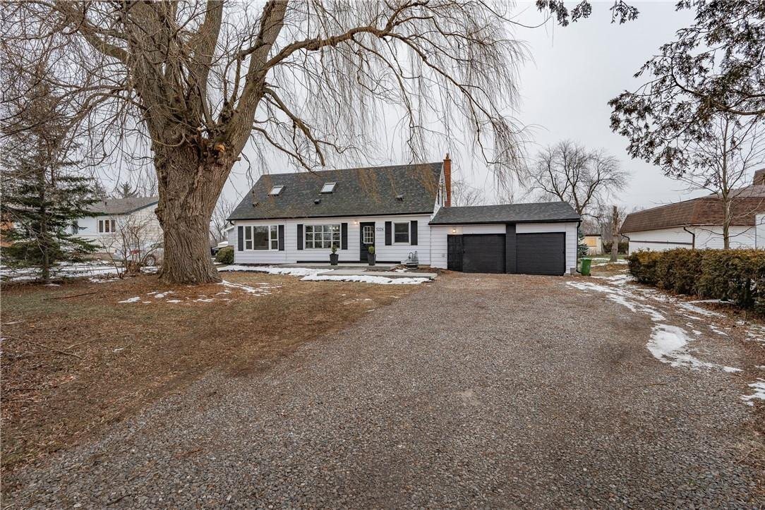 House for sale at 5226 Dickenson Rd E Hannon Ontario - MLS: H4095654