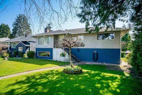 House for sale at 5226 Gilpin St Burnaby British Columbia - MLS: R2449474